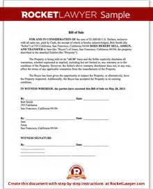 Boat Bill Of Sale New Hshire by Bill Of Sale Form Printable Car Vehicle Bill Of Sale