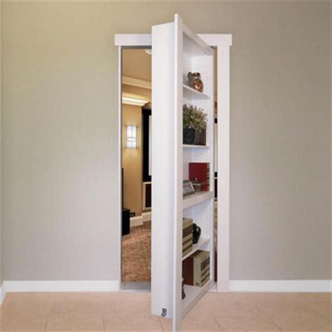 sliding closet doors interior doors at the home depot