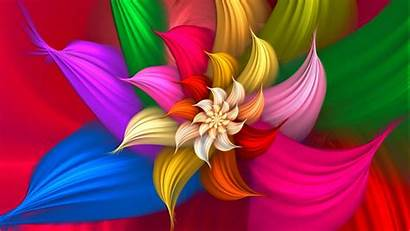 Unique Walpepar Wal Flower Resolution Desktop Wallpapers