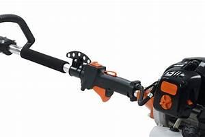 Coupe Bordure Brico Depot : taille haie multifonction thermique ~ Dailycaller-alerts.com Idées de Décoration