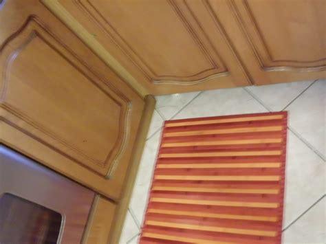 tappeti in bamboo tappeti da cucina anche su misura passatoie cucina