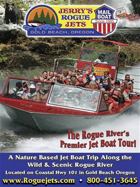Jet Boat Rides Gold Beach Oregon by Best 25 Gold Beach Oregon Ideas On Pinterest Gold Beach
