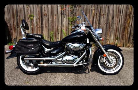 Nashville Suzuki by Suzuki Boulevard In Nashville For Sale Find Or Sell