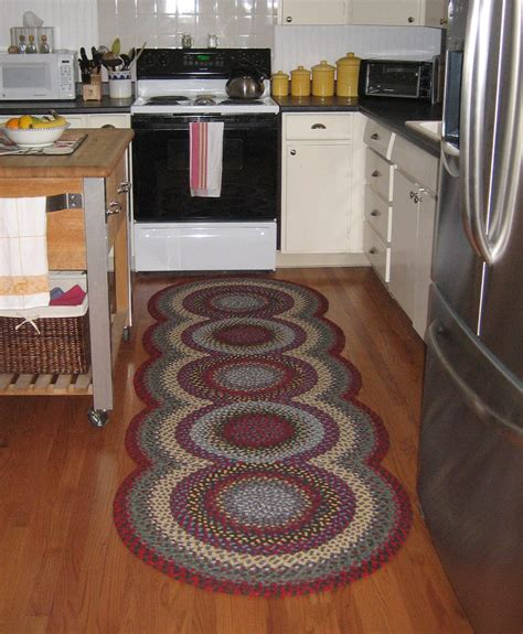 designer kitchen rugs 20 photo of rug runners for kitchen 3257