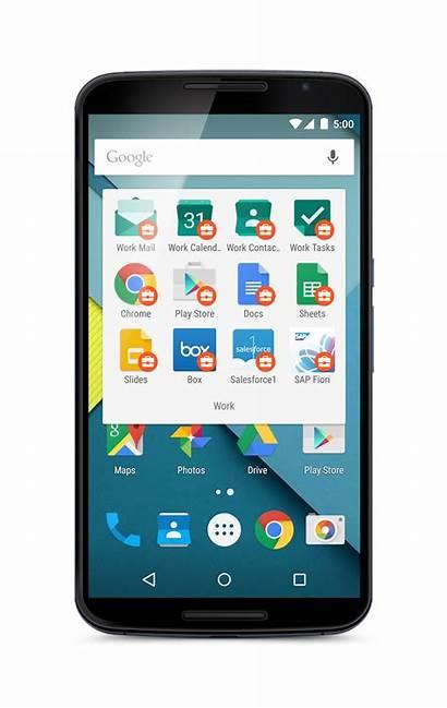 Android Google Robottino Iclarified Launches Pela Anunciado