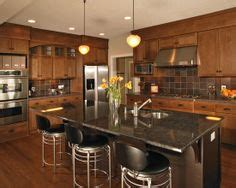 kitchen countertop colors mission decorating on mission style decorating 1005