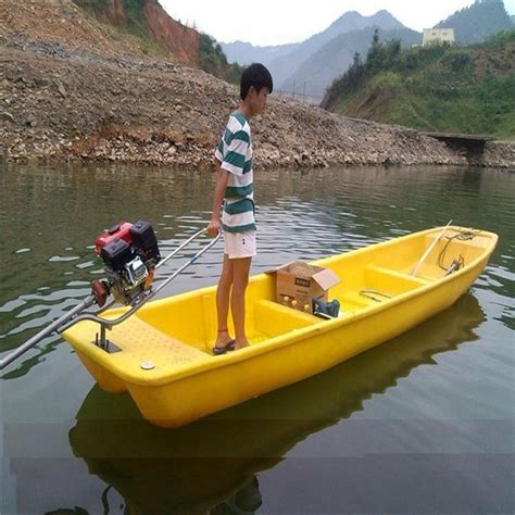 Cheap Flats Boat by Boats Plastic Flat Bottom