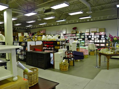 pottery barn outlet gaffney from captain s to army pottery barn outlet
