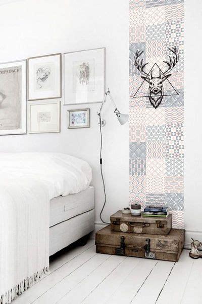 Papier Peint Chambre Adulte 4 Murs by 17 Best Ideas About Papier Peint Chambre Adulte On