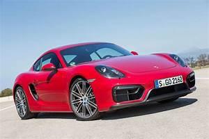 Porsche Cayman Occasion Le Bon Coin : de no ~ Gottalentnigeria.com Avis de Voitures