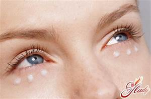 Уколы гиалуроновой кислоты от морщин отзывы
