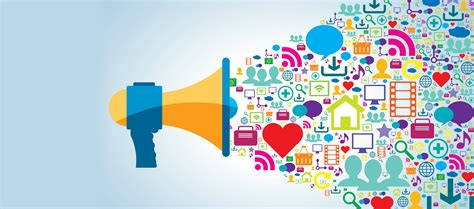 Social Media Marketing in Lucknow : Digital Jugglers - The