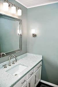 10 images about mobile home living on pinterest mobile With bathroom connections ltd