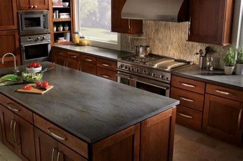 slate countertop  pinterest granite tile countertops
