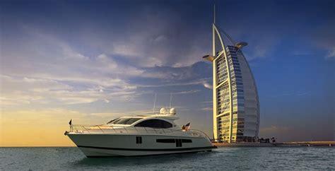 Boat Show 2019 by Dubai International Boat Show 2019