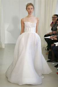 angel sanchez spring wedding dresses 2014 sang maestro With angel sanchez wedding dress