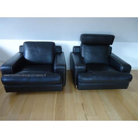 fauteuil chicago rochebobois roche bobois