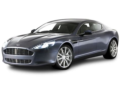 aston martin rapide 2019 5 9l v12 470 hp in uae new car prices specs reviews