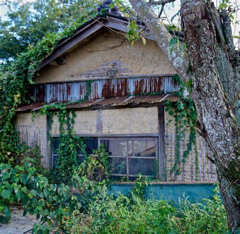 Wie Heißen Japanische Häuser by Japan In Diesem Dorf Leben Puppen F 252 R Die Toten Weiter Welt