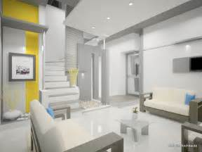home drawing room interiors interior designs for living rooms interior design styles bangalore