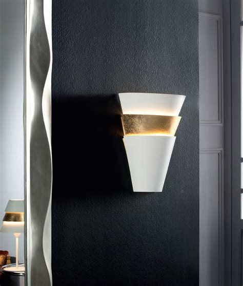 ultra modern wall lights uk 28 ultra modern