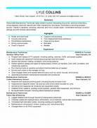 Maintenance Technician Maintenance And Robert J Gasior 3031 Eighth Street Cuyahoga Falls Ohio 44221 C 330 Resume Pg1jpg Resume Manager Maintenance Sales Maintenance Manager Apartment Maintenance Resume Latest Resume Format