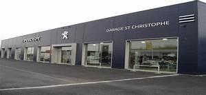 Garage Christophe : sofidap boulogne sur mer votre point de vente peugeot ~ Gottalentnigeria.com Avis de Voitures