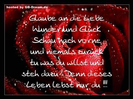 liebe whatsapp und facebook gb bilder gb pics liebes gb