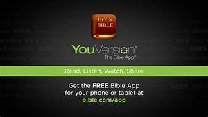 Resources to He... Bible App