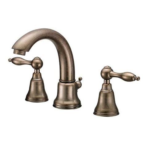 discount danze kitchen faucet