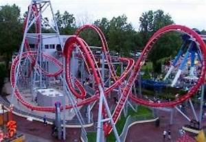 10 Facts About Drayton Manor