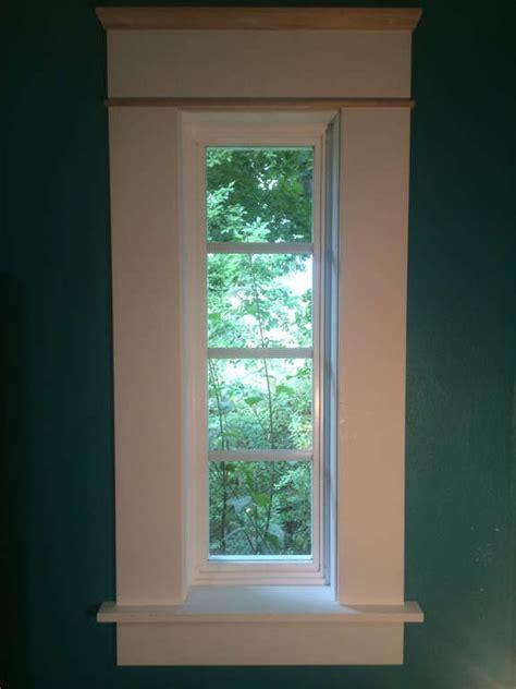 jones window door portfolio   studs