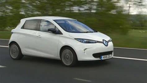 renault zoe range test 28 images 2017 renault zoe bigger battery the range opptrends 2016