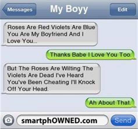 funny break  texts images   funny sms