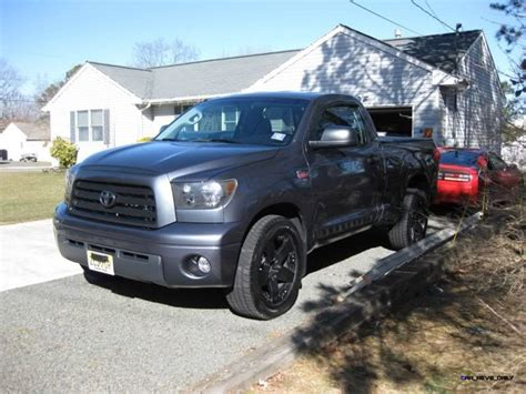 F 150 Tremor 0 60 by Ford F150 2015 0 To 60 Html Autos Post