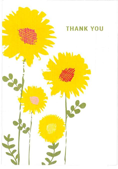 Patient Thank You Cards  Sadrian Plastic Surgery