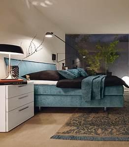 Möbel Kraft Schlafzimmer : musterring schlafzimmer qualit t design g nstiger kaufen bei m bel kraft ~ Eleganceandgraceweddings.com Haus und Dekorationen