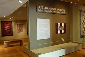 A Turning Point: Navajo Weaving | Southwestern Souvenirs ...
