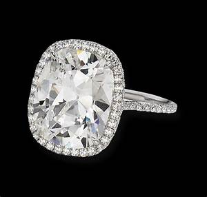 pin by the jewelers of las vegas on engagement rings With wedding rings las vegas