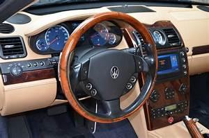 2006 Maserati Quattroporte Trunk Release Wiring Diagram