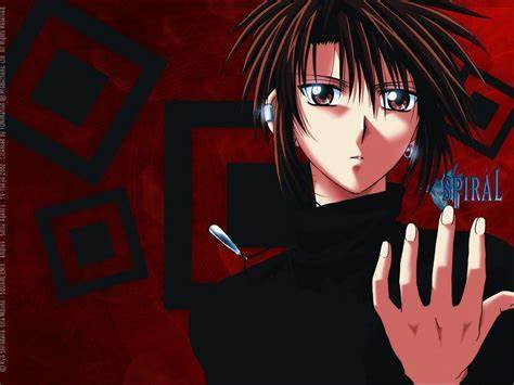 See more ideas about anime, anime art, dark anime. Cool Anime Backgrounds - Wallpaper Cave