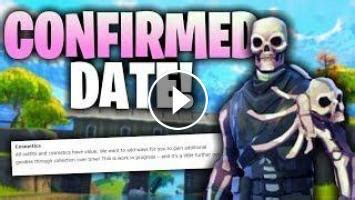 confirmed release date   skull trooper