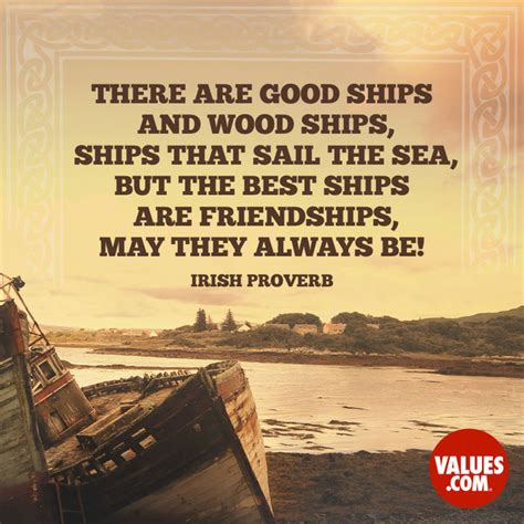 good ships  wood ships ships  sail