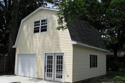 gambrel house plans gambrel roof barn house plans house design plans