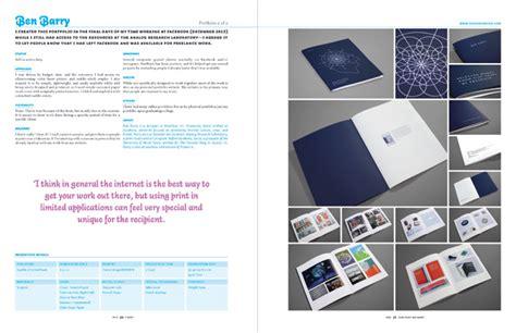 Graphic Design Cv Portfolio Pdf by Graphic Designer Portfolio Exles Pdf Www Imgkid The Image Kid Has It