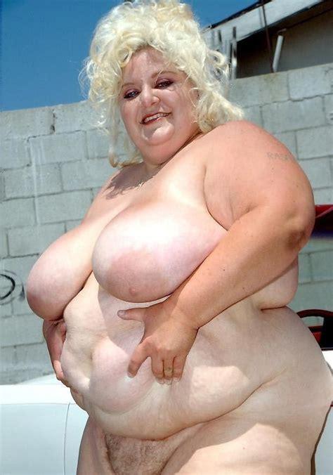 In Gallery Full Nude Granny Mature Oma V