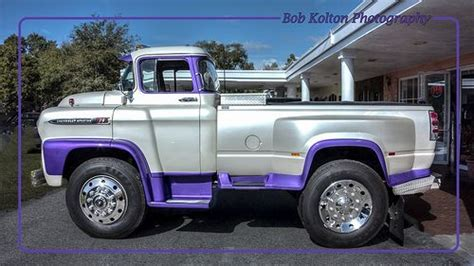 images    lcf  trucks  pinterest