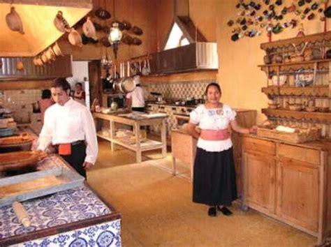 real del monte mexico cocina tradicional mexican