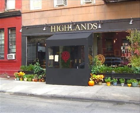 awnings storefront  retractable awnings manufacturer signs nyc