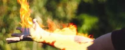 Powers Fire Pyrokinesis Gifs Power Super Writing